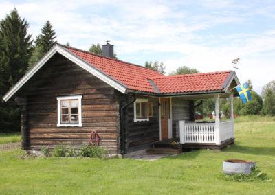 stuga-3-23150